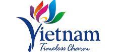 Vietnam Embassy Worldwide
