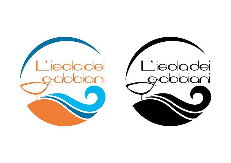 L'isola dei Gabbiani   Fish & Food   GASTRONOMIA   PESCHERIA   FRIGGITORIA   Via Garibaldi 27 - 56124 Pisa   © 2013 XILOGRAPHIC