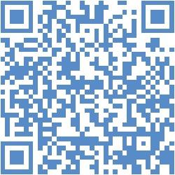 Vacature: Ontwerp jouw droombaan als recruiter bij het Reinier de Graaf ziekenhuis. Check www.metreinier.nl