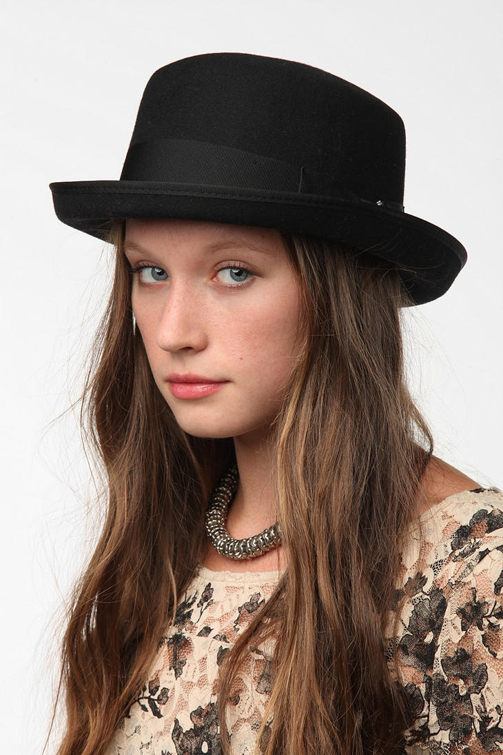 103 besten I love hats! Bilder auf Pinterest | Beanie mütze ...