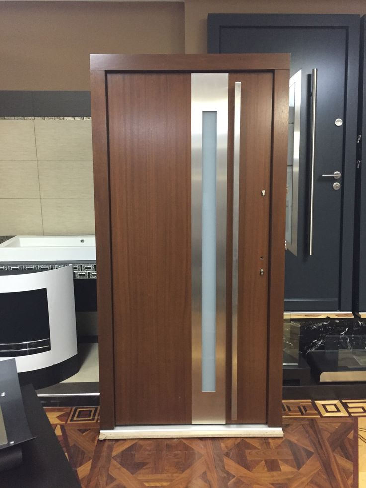 9 best Modern Mahogany Wood Front Entry Doors images on Pinterest ...