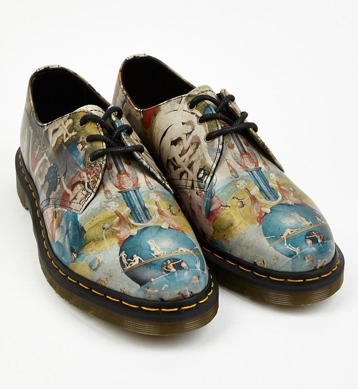 78 ideas about doc martens on doc