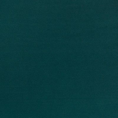 Teal Performance Fabrics | Greenhouse Fabrics