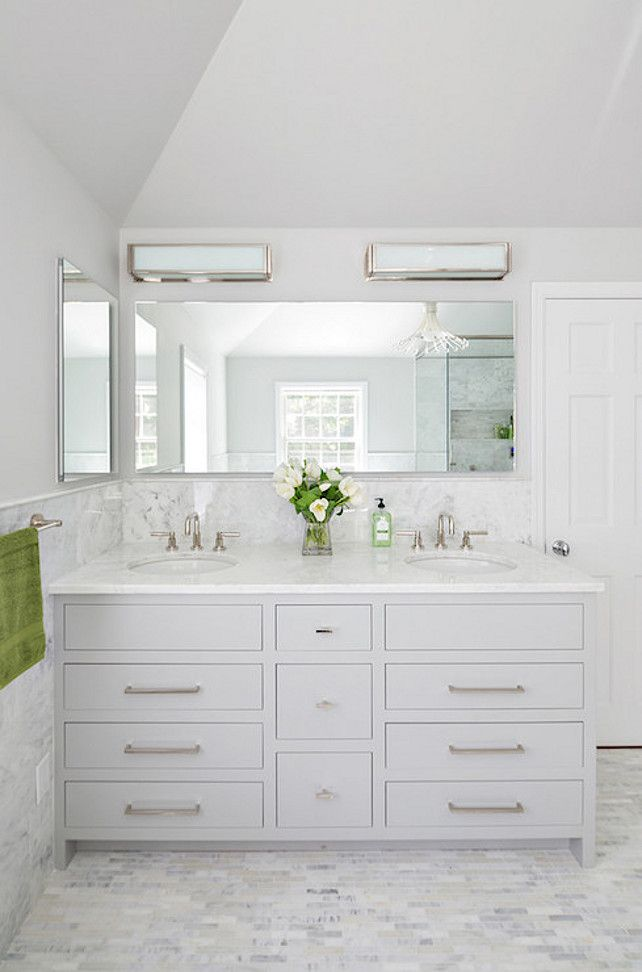 bathroom cabinet ideas white and gray bathroom features upper walls