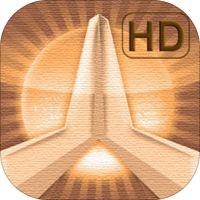 iBreviary Pro Terra Sancta HD by Paolo Padrini
