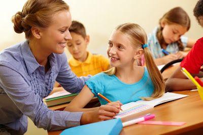 PSICOLOGIA: Os Afetos na Aprendizagem