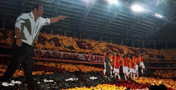 Galatasaray!!