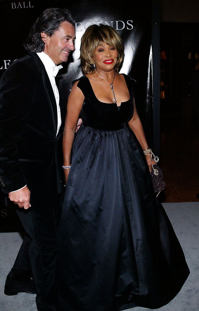 Oprah in Elegant Evening Dresses Long – Fashion dresses