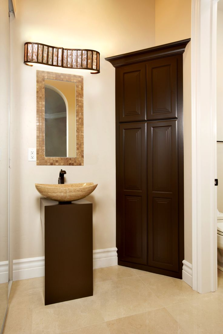 Best Lighting Unique Bathroom Lights Images