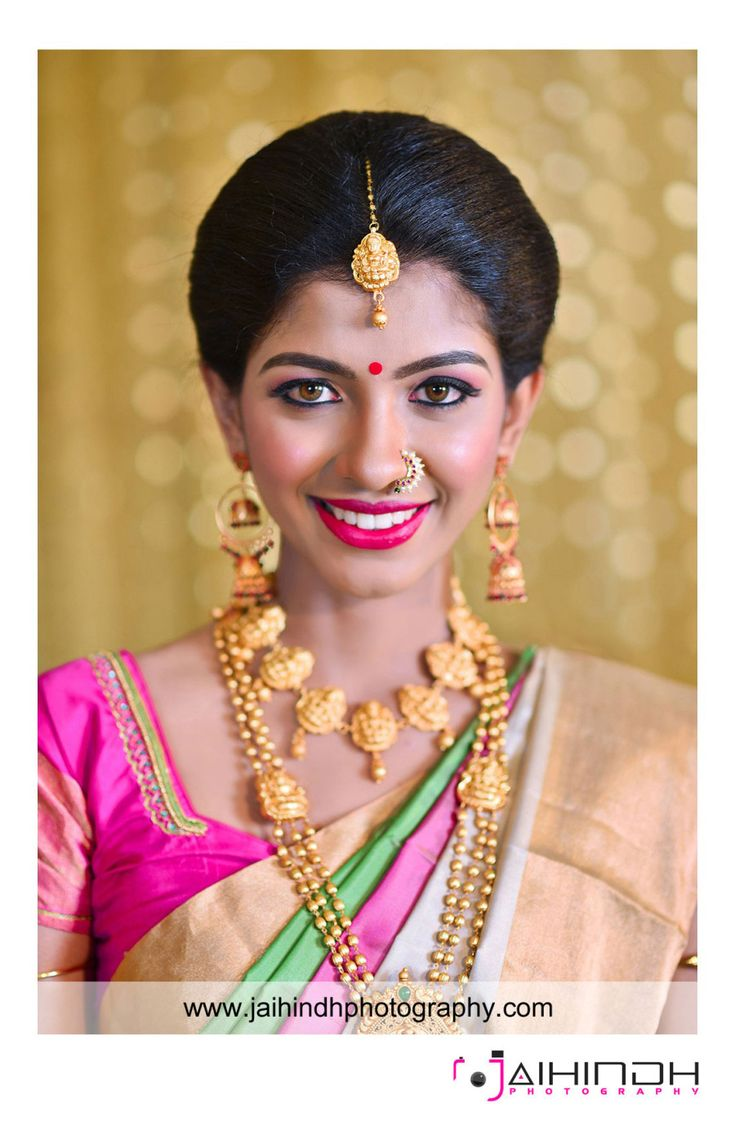 About nath nose ring mukku pudaka on pinterest jewellery gold nose - Parthiban Meena Candid Wedding Photography In Salem Bridal Hairstylenose Ringswedding Goalsindian Bridalindian Clothesgold Jewelryproductbobwedding