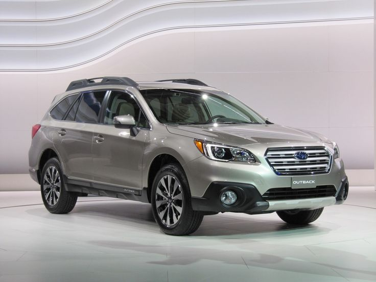 2015 subaru outback interior colors. 2015 subaru outback july 4 reminder europeanspec vw passat whats new the car connection from first drive gear up interior colors