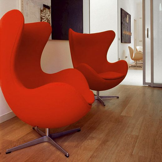 17 best images about egg chair love on pinterest inspiration eggs and hollywood. Black Bedroom Furniture Sets. Home Design Ideas
