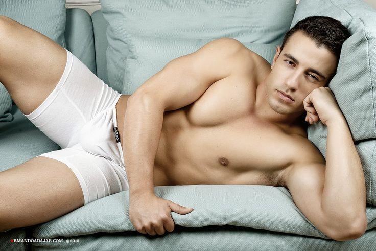 68 best images about Ergowear through the lens of Armando ...  Xavier Sanchez Choreographer