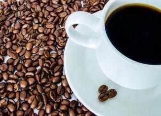 кофе молотый рейтинг