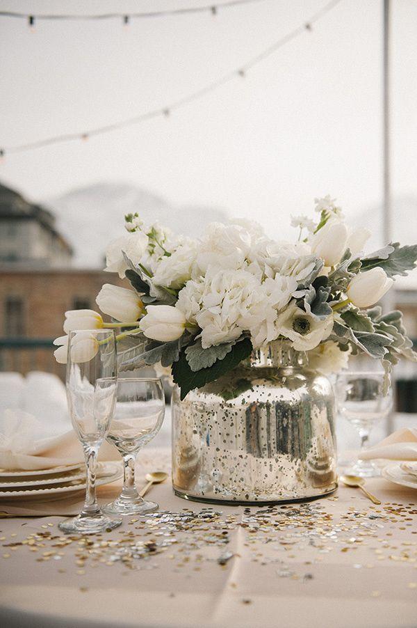 modern-rooftop-wedding-ideas011