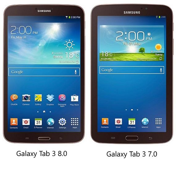 Coupon reduction samsung galaxy tab 3