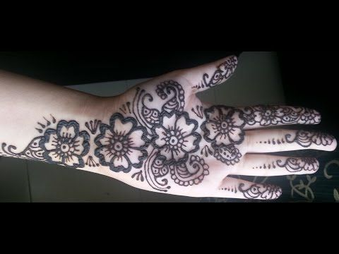Henna Mehndi Quotes : Best inspiration quote images henna tattoos