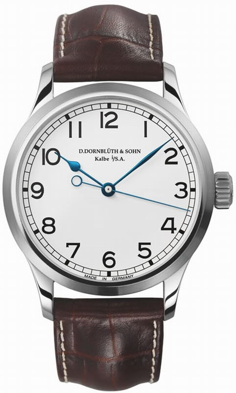 17 best images about watch klaus ics rolex bauhaus german men exotic matter space classy bags fashion watches jewellery mens fashion