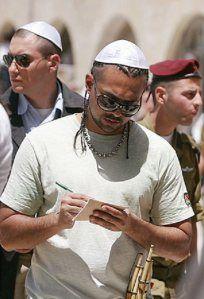 Is Drake Jewish - http://hollywood4cain.com/is-drake-jewish/-http://hollywood4cain.com/wp-content/uploads/2014/06/is-drake-jewish-6.jpg