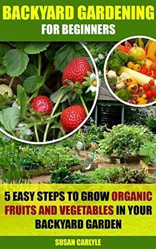 Best 25 Urban Gardening Ideas On Pinterest Growing Vegetables Container Garden And Growing