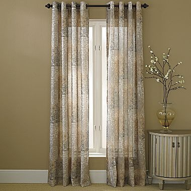 Pin By Celina Darnell On Curtains Pinterest