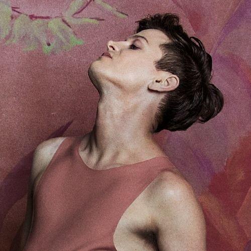 'Slip away' o el art pop de contrastes según Perfume Genius
