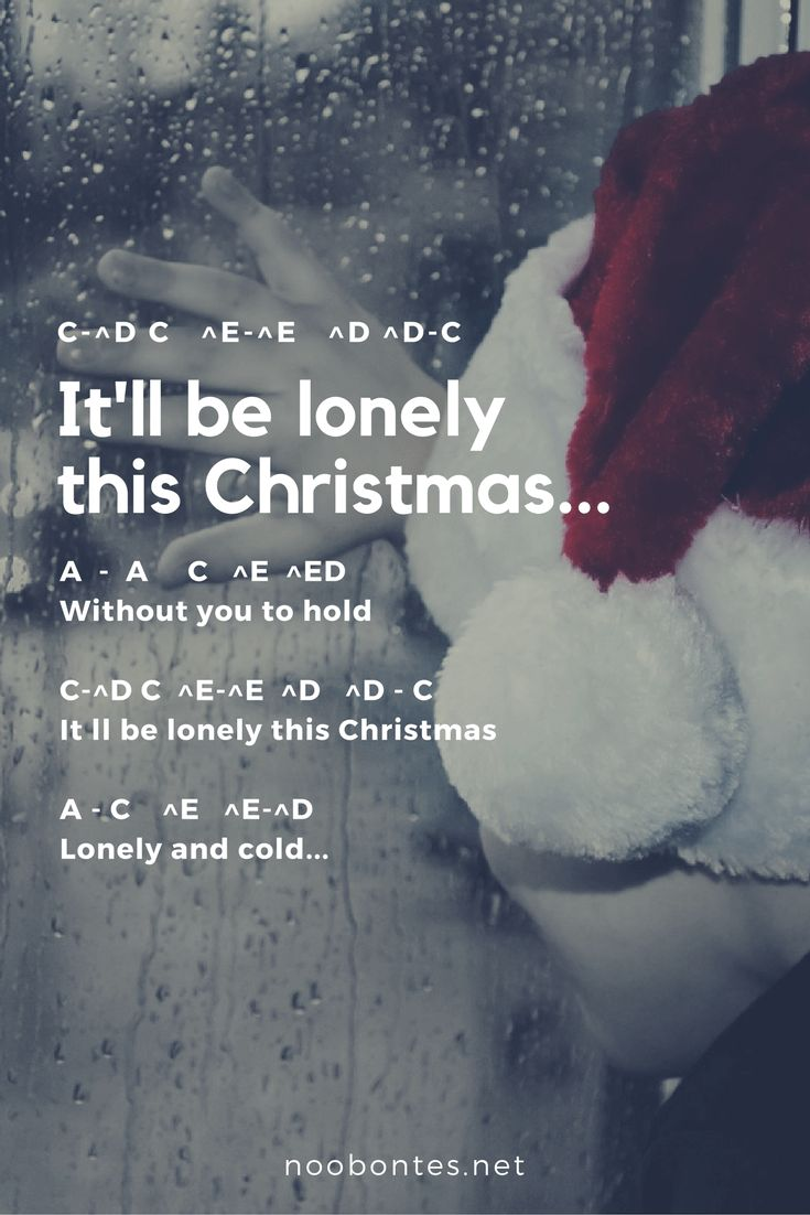 Best 25 music letters ideas on pinterest music notes letters lonely this christmas mud hexwebz Image collections