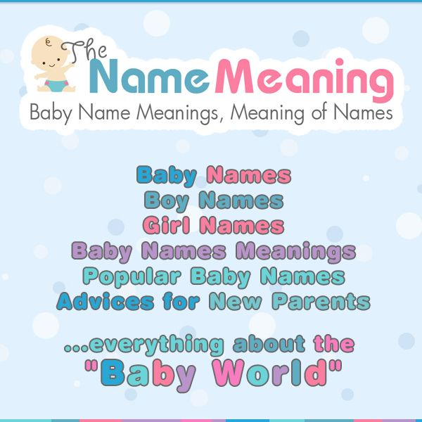 Best 20+ Bible baby names ideas on Pinterest | List of ...