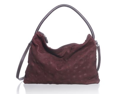 leather  bag - www.awardt.be