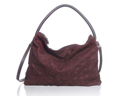 leather  bag - www.awardt.be