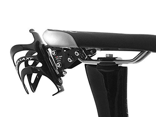 Bike Water Bottle Cages - XLAB Delta Wing 400 >>> Read more at the image link.
