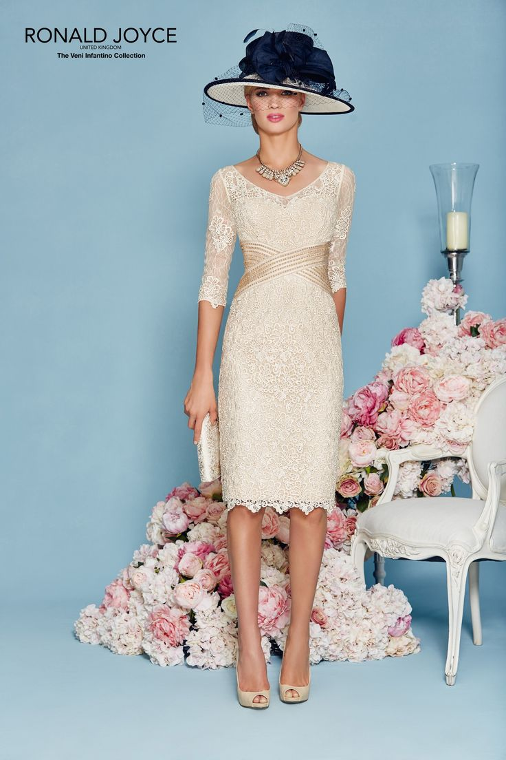 104 best Mother of the Bride dresses images on Pinterest | Clutch ...