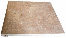 Gres Aragon Urbion stopnica 30x33 cm