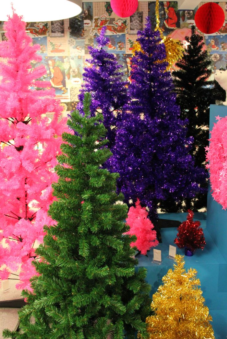 17 best images about paperchase christmas press show 2012 for Green and gold christmas tree