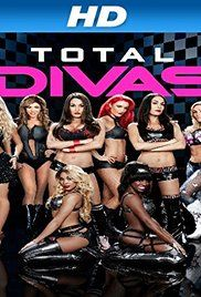 Total Divas (TV Series 2013– ) - IMDb