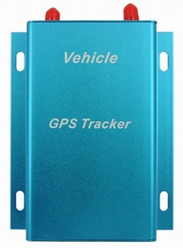 58.65$  Buy here - http://ali6m6.shopchina.info/go.php?t=607931578 - VT310 Car GPS Tracker GSM Tracker Positioning Motorcycle Theft Anti-lost Satellite Locator - Worldwide Use 58.65$ #aliexpress