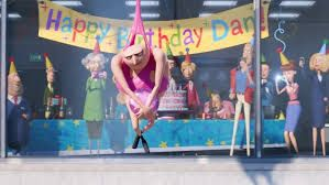 ``fRee | Watch Despicable Me 3 (2017) Latest Movie Online fREE [Stream] & Download | Full HD Super Print