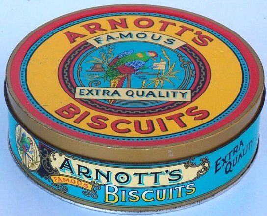 Google Image Result for http://www.pittwateronlinenews.com/resources/Reproductionof1920tin.jpg%3Ftimestamp%3D1331174092531
