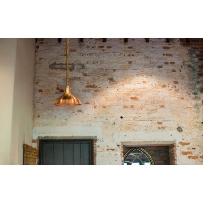 Best 20+ Copper Light Fixture Ideas On Pinterest | Copper Lighting, Tom  Dixon Lighting And Tom Dixon