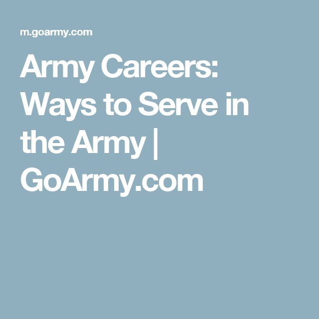 The 25+ best Army reserve recruiter ideas on Pinterest Joining - army recruiter resume