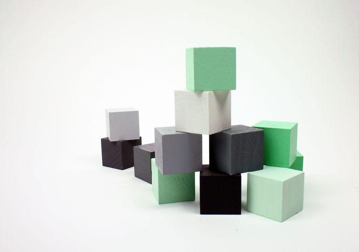 houten blokken | baby | speelgoed |