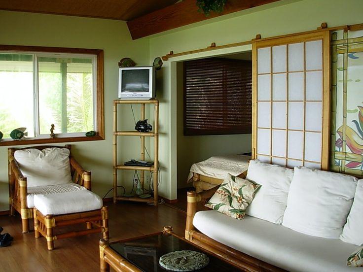 Designing The Interior Of Your Home. Interior. Plebio Interior and ...