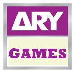 Ary Games