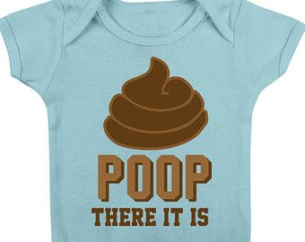 how to help baby poop 6 months