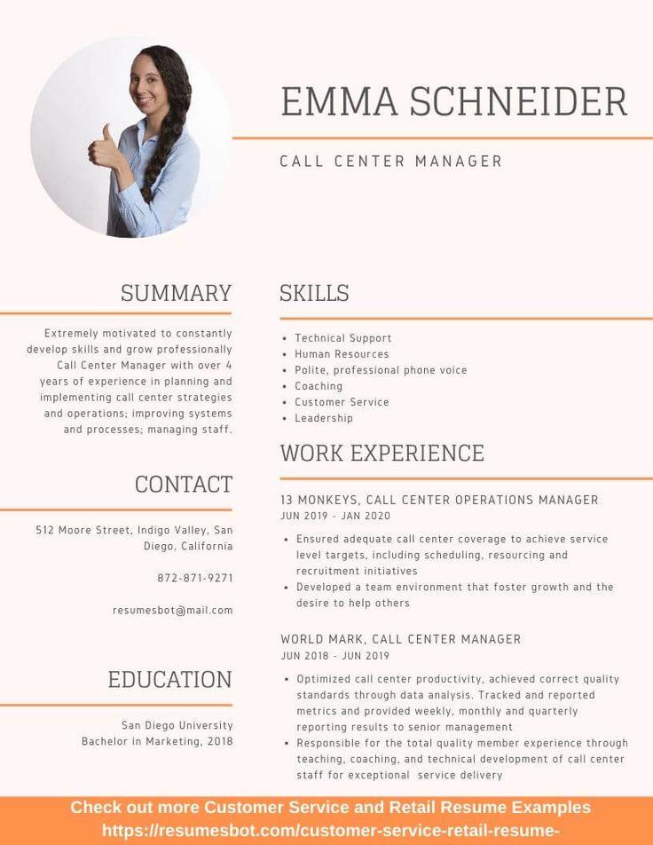 30++ Resume letter sample doc Resume Examples