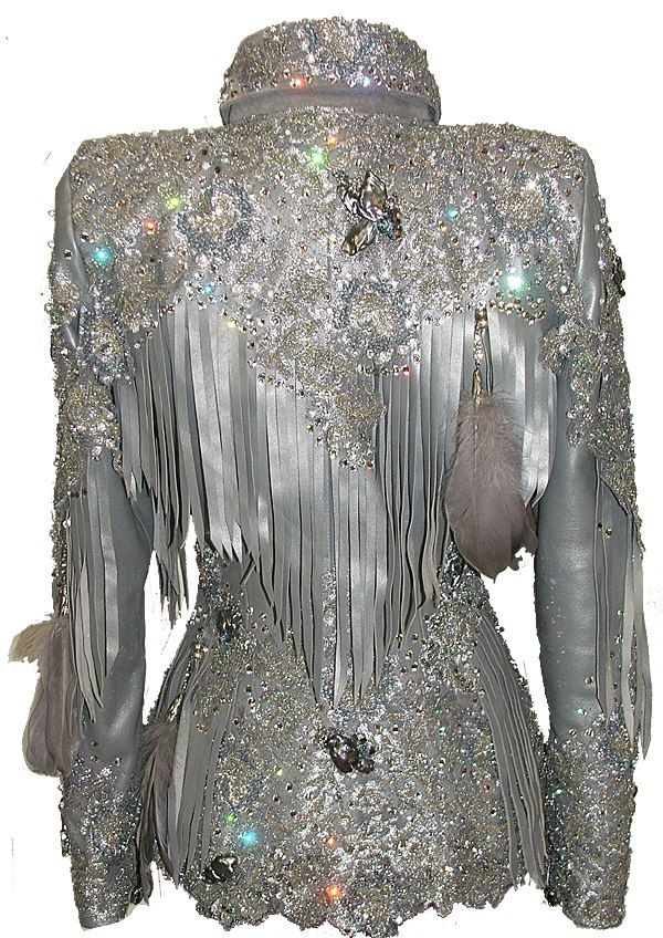 10 Best Ideas About Rodeo Queen Clothes On Pinterest