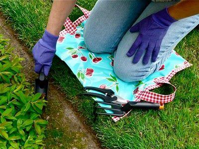 552 besten Oilcloth Projects Bilder auf Pinterest | Nähideen ...