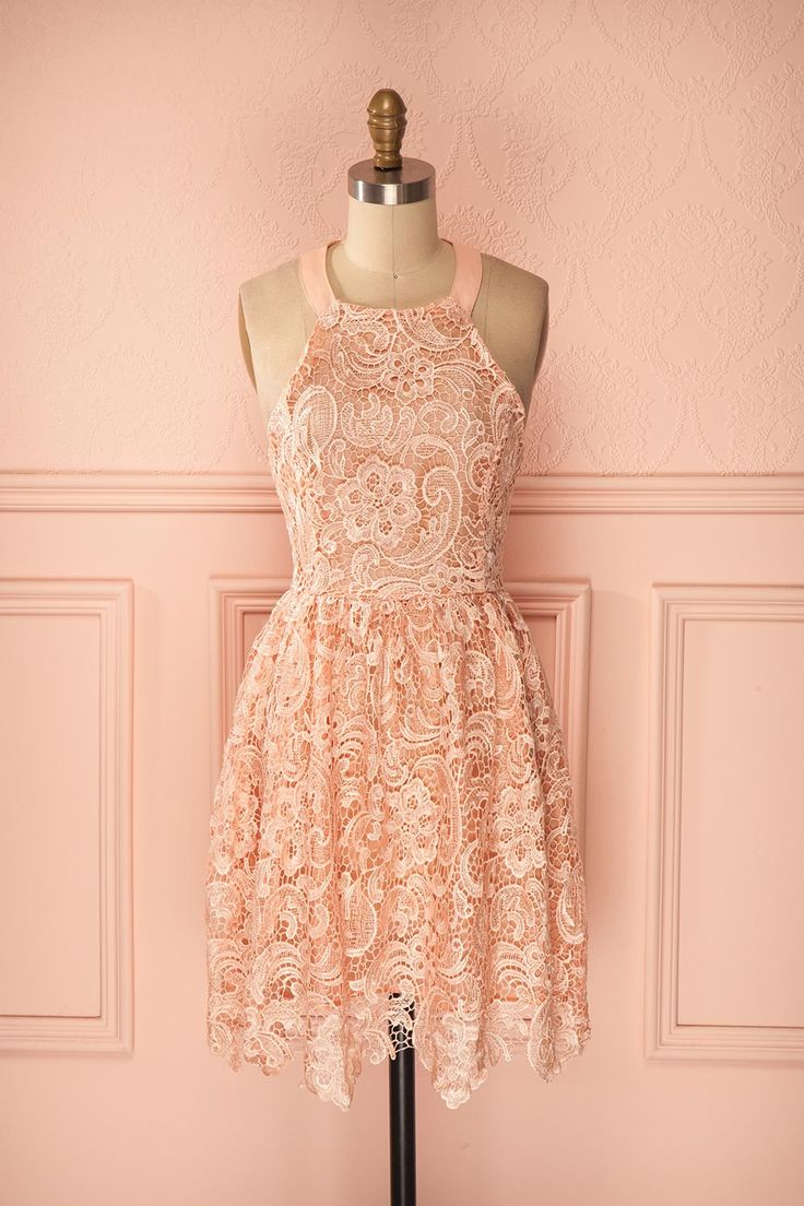 Young girls wedding dresses   best vêtements images on Pinterest  Casual wear Teen fashion