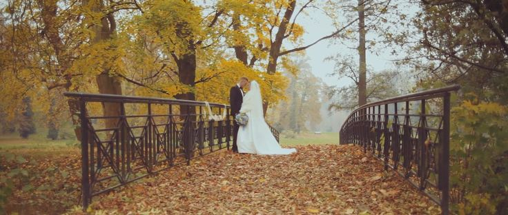 Miska & Roman   Wedding Highlights www.ravisualworks.sk