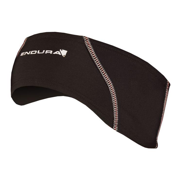 Endura - Windchill Headband